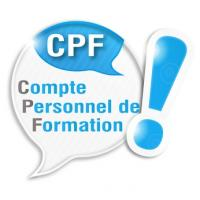 Formation cpf 2