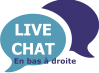 Live chat enjoy speaking english 1